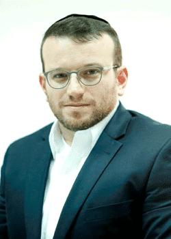 משה טייטלבוים