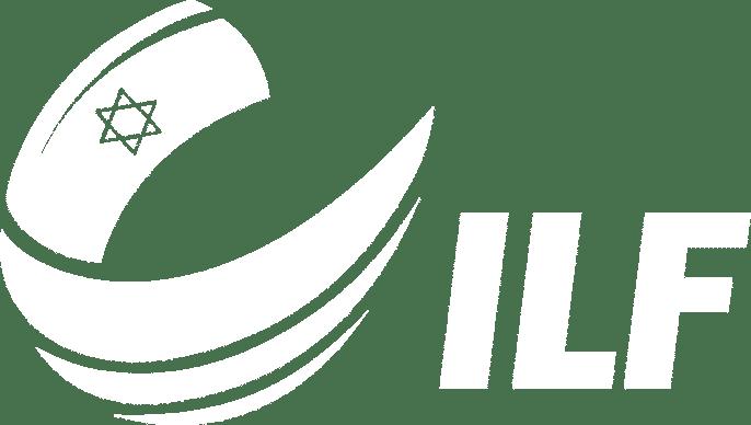 Logo_White_side-aligned-En